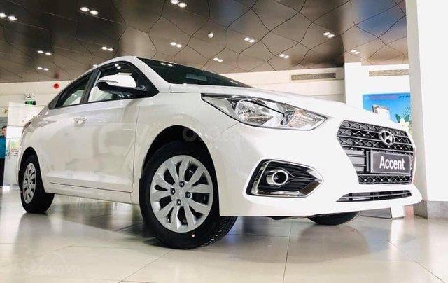 Hyundai Sơn Trà Đà Nẵng - Hyundai Accent 2020 - đủ màu giao ngay miền Trung - call/sms ngay để nhận khuyến mãi cực lớn2