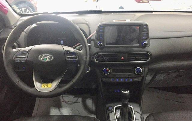 Kona 2020 Hyundai Đà Nẵng - đủ màu giao ngay KV Miền Trung - Call/SMS để nhận khuyến mãi về tiền mặt và phụ kiện 2