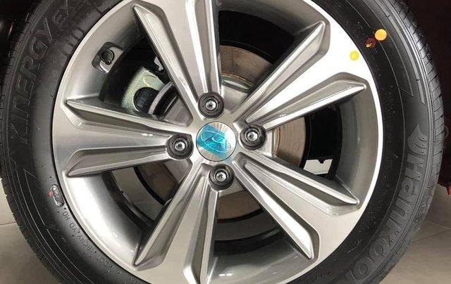 Hyundai Accent năm 2020, sẵn xe đủ màu giao ngay các bản - trả góp lên đến 85% giá trị xe - mua xe giá tốt nhất tại đây13
