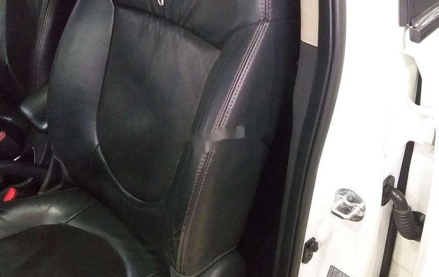 Bán Kia Forte sản xuất 2012, chính chủ, giá 318tr6