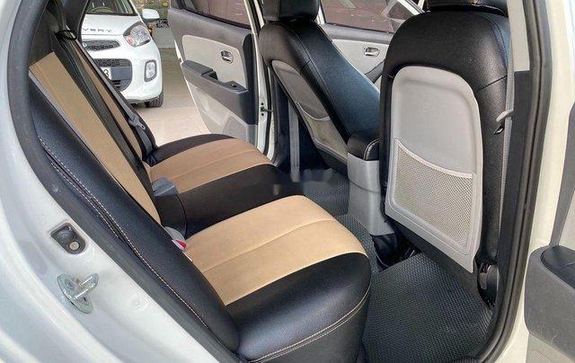 Bán xe Hyundai Avante sản xuất 2016 còn mới7