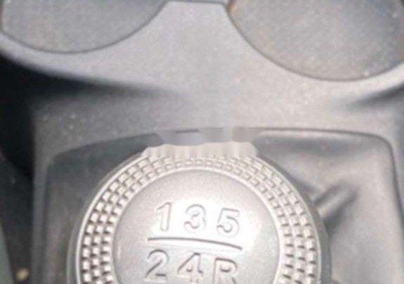 Bán Hyundai Getz năm sản xuất 2009, nhập khẩu, giá tốt6
