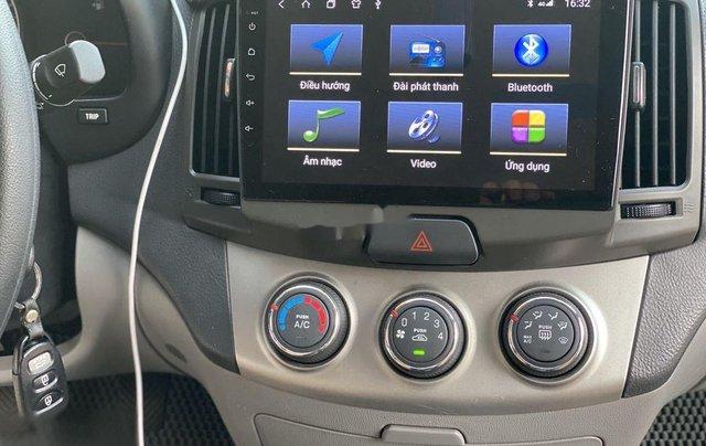 Bán xe Hyundai Avante sản xuất 2016 còn mới5