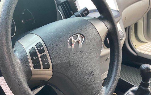 Bán xe Hyundai Avante sản xuất 2016 còn mới8
