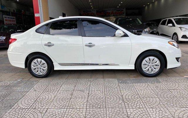 Bán xe Hyundai Avante sản xuất 2016 còn mới0