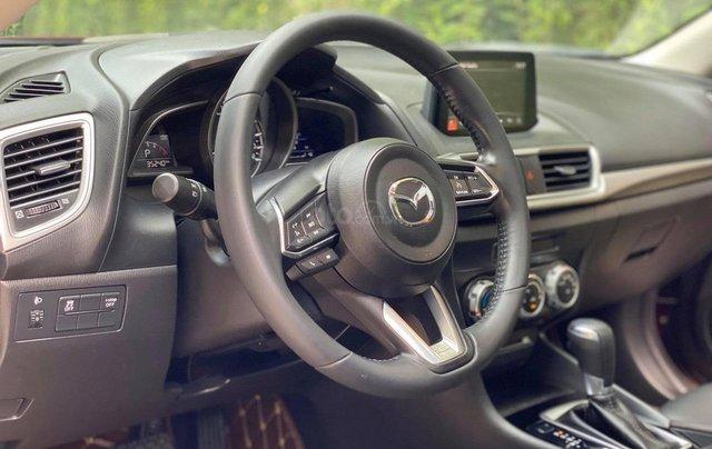 Bán xe Mazda 3 năm 2017, giá tốt6