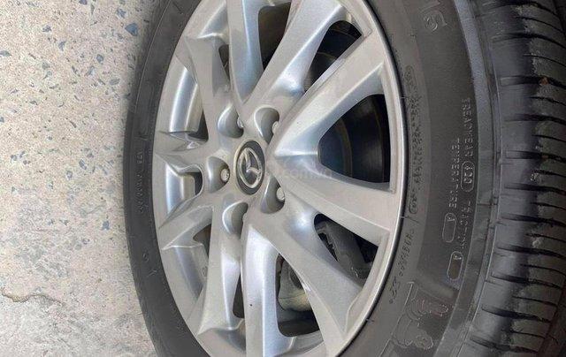 Bán xe Mazda 3 năm 2017, giá tốt5