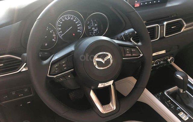 Cần bán gấp Mazda CX 5 2019 chính chủ còn mới3