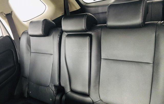 Bán xe Mitsubishi Outlander 2.4 Premium bản đặc biệt 2019, giá 900 triệu đồng10