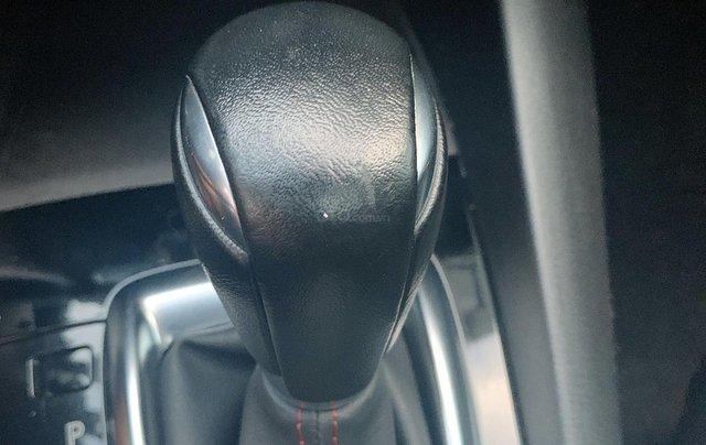 Bán Mazda 3 ĐK 2015 full đồ chơi cực đẹp, bao test9