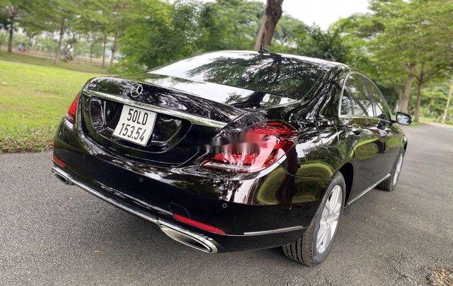 Bán Mercedes S450L đời 2020, màu đen4