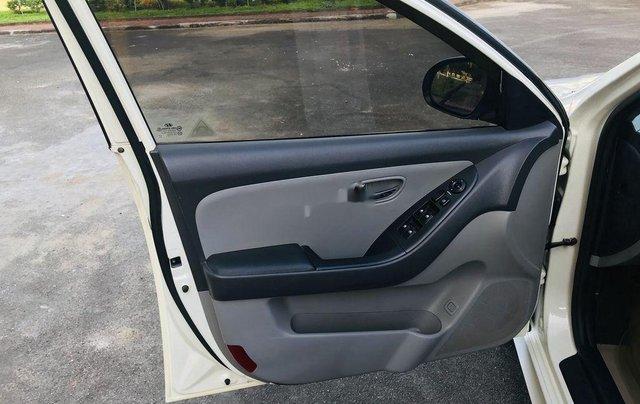 Bán xe Hyundai Avante 2014, màu trắng, 315 triệu3