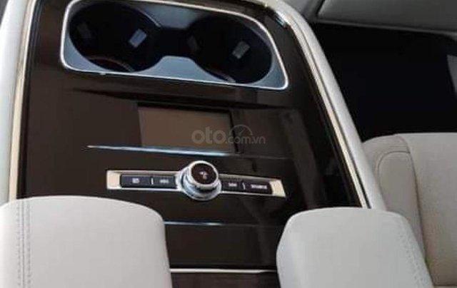 Bán xe Lincoln Navigator L đời 20204