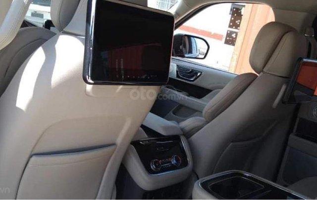 Bán xe Lincoln Navigator L đời 20205
