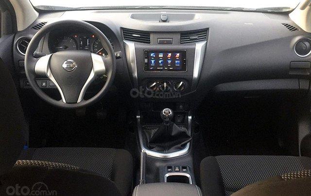 Ưu đãi đặc biệt nhân dịp khai trương đại đại lý 3S Nissan Đồng Hới khi mua xe Nissan Terra S3