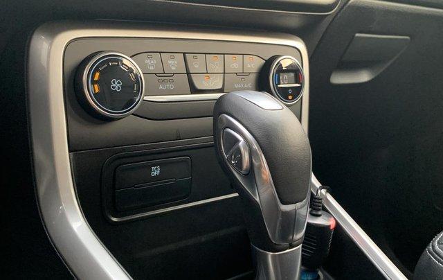 Cần bán xe Ford EcoSport đời 2019, giá 595tr6