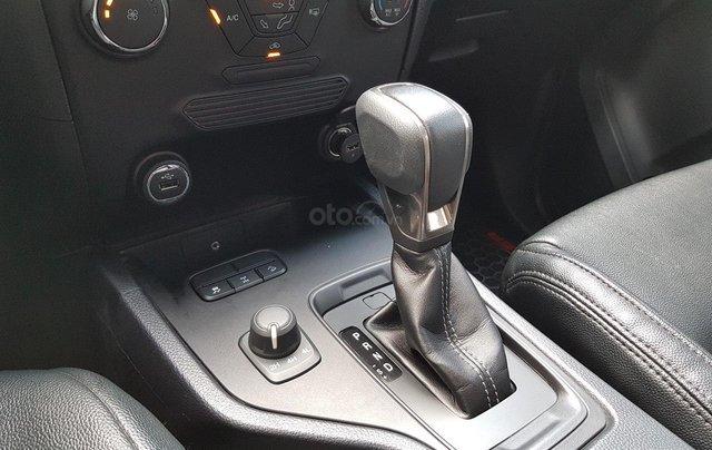 Cần bán gấp Ford Ranger sản xuất 2019, giá thấp, còn mới, động cơ ổn định, giao nhanh4