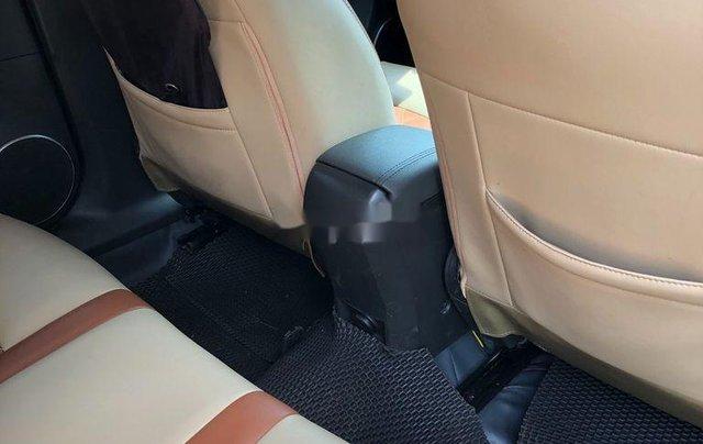 Cần bán Chevrolet Cruze sản xuất năm 2010, xe nhập còn mới3