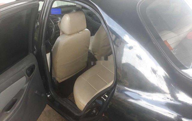 Cần bán lại xe Daewoo Lanos năm sản xuất 2002, bảo dưỡng đầy đủ1