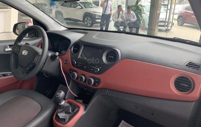 Hyundai Grand i10 2020 giá tốt khuyến mãi khủng3