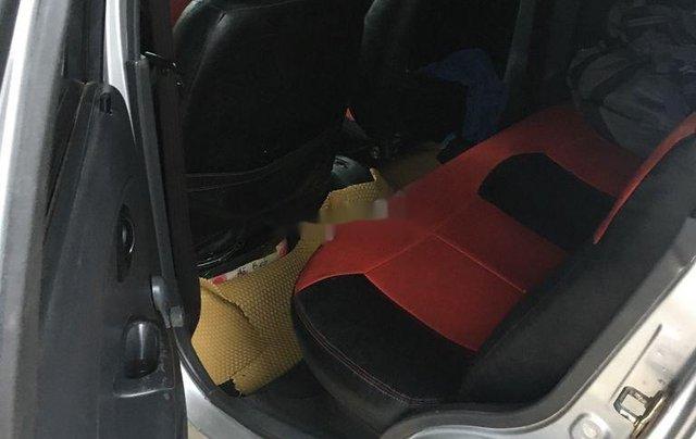 Bán Daewoo Matiz sản xuất năm 2003 còn mới1