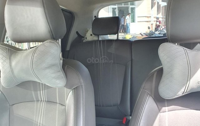 Cần bán Chevrolet Spark gia đình, biển 9 nút1