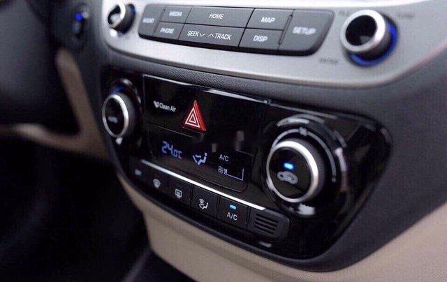 Cần bán xe Hyundai Accent năm sản xuất 2020 giá cạnh tranh7