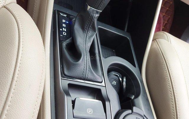 Bán xe Hyundai Tucson sản xuất 2019, 835tr10