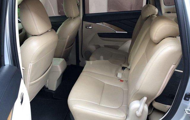 Bán Mitsubishi Xpander sản xuất 2019, số tự động, 570 triệu8