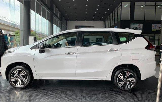 [HOT] Missubishi Hà Nội siêu khuyến mãi chỉ từ 140 triệu nhận ngay xe, hỗ trợ trả góp 80% giá trị xe2