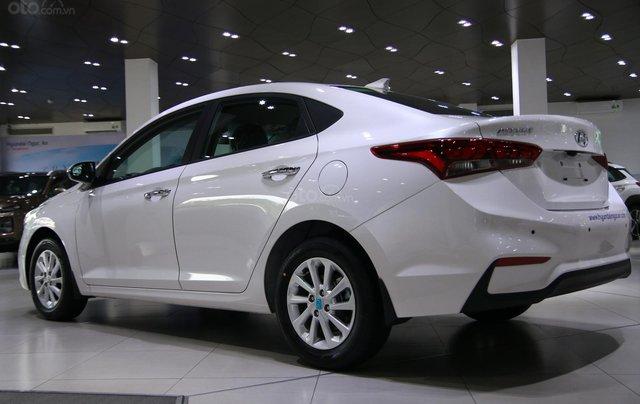Hyundai Accent 2020 MT & AT đủ màu2