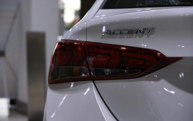 Hyundai Accent 2020 MT & AT đủ màu4