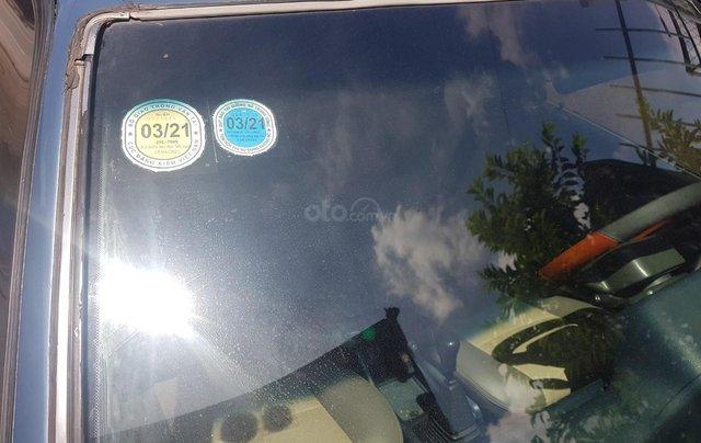 Bán Toyota Camry năm sản xuất 1988, nhập khẩu nguyên chiếc, giá 55tr2