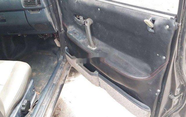 Bán Mazda 6 sản xuất 1989, 4 vỏ mới3