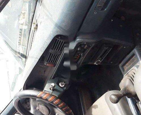 Bán Mazda 6 sản xuất 1989, 4 vỏ mới4
