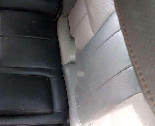 Bán Mazda 6 sản xuất 1989, 4 vỏ mới5