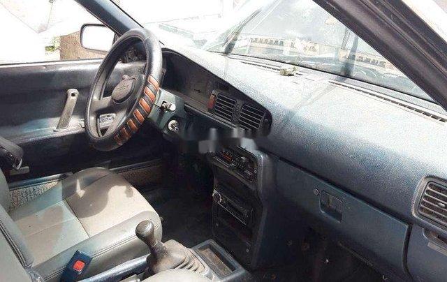 Bán Mazda 6 sản xuất 1989, 4 vỏ mới7