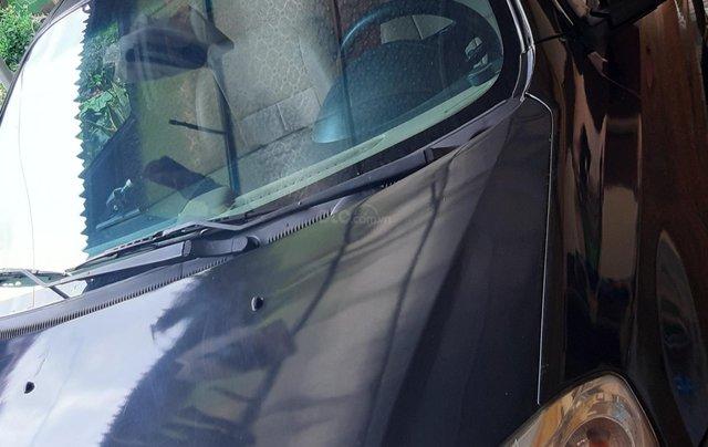 Gentra 2009, xe tư nhân đẹp đổ xăng là đi thôi, mọi chức năng hoạt động tốt, gầm bệ chắc, máy khỏe, điều hòa rét2