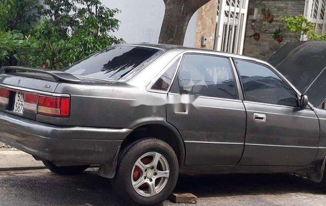Bán Mazda 6 sản xuất 1989, 4 vỏ mới2