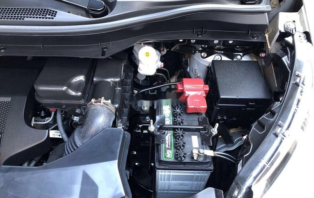 Bán Mitsubishi Xpander sản xuất 2019, số tự động, 570 triệu4
