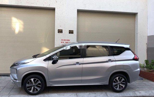 Bán Mitsubishi Xpander sản xuất 2019, số tự động, 570 triệu0