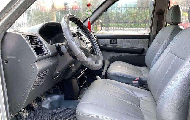 Cần bán lại xe Mitsubishi Jolie năm sản xuất 2003, số sàn5