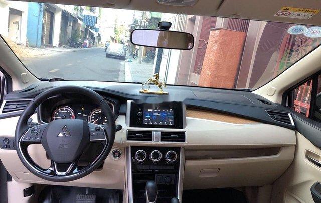 Bán Mitsubishi Xpander sản xuất 2019, số tự động, 570 triệu6