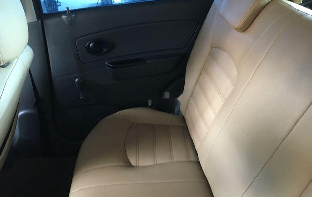 Bán Chevrolet Spark sản xuất 2009, nhập khẩu, giá 64tr5