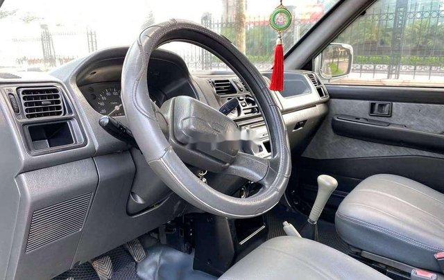 Cần bán lại xe Mitsubishi Jolie năm sản xuất 2003, số sàn6