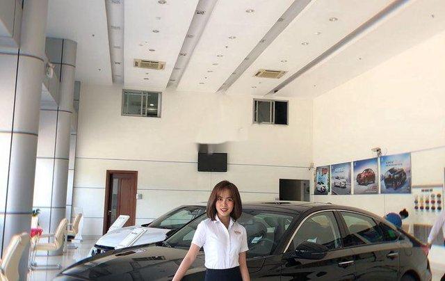 Bán Honda Accord sản xuất năm 2020, màu trắng, nhập, dòng xe đẳng cấp11