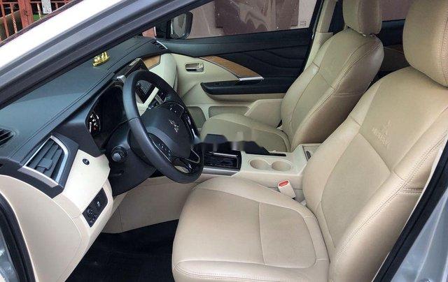 Bán Mitsubishi Xpander sản xuất 2019, số tự động, 570 triệu7