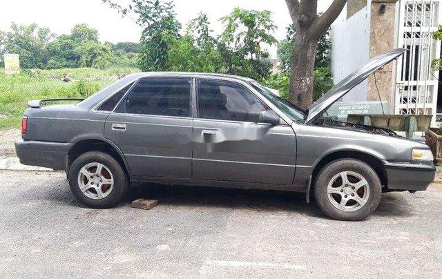Bán Mazda 6 sản xuất 1989, 4 vỏ mới0