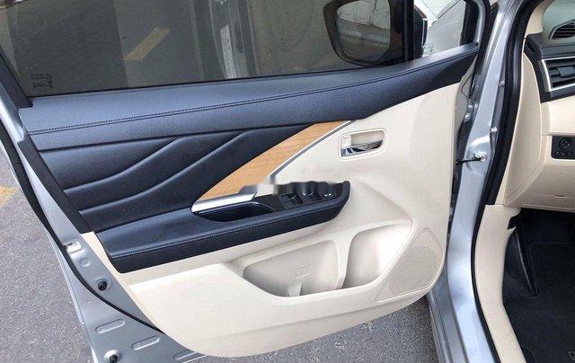Bán Mitsubishi Xpander sản xuất 2019, số tự động, 570 triệu9