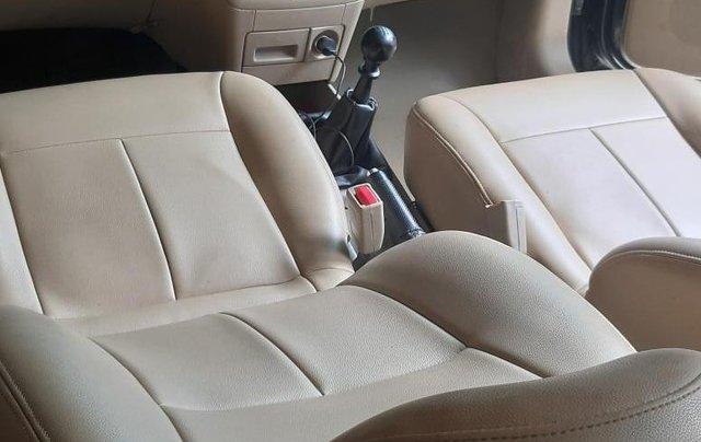 Gentra 2009, xe tư nhân đẹp đổ xăng là đi thôi, mọi chức năng hoạt động tốt, gầm bệ chắc, máy khỏe, điều hòa rét7